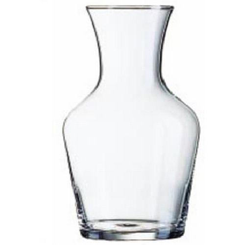 Arcoroc Karafka do wina lub wody vin mała