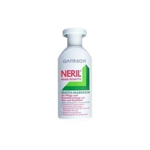 NERIL szampon 200ml