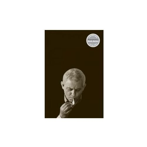 Zbigniew Herbert The Collected Poems 1956 - 1998, oprawa miękka