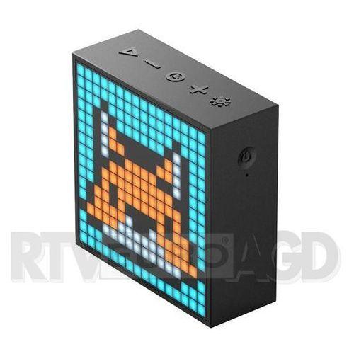 Divoom Timebox Evo (6958444602424)