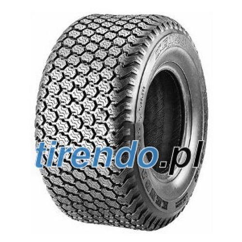 Import K500 Super Turf ( 26x12.00 -12 8PR TL ) (5707562129440)