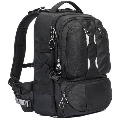 Plecak anvil slim 15 czarny + zamów z dostawą jutro! marki Tamrac