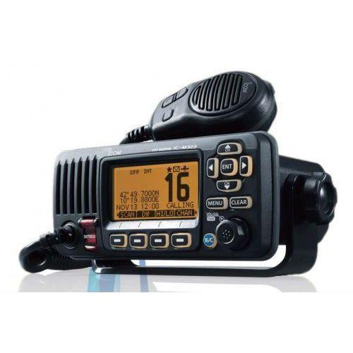 Radiotelefon MORSKI ICOM IC-M323 z GPS, 3419-60773_20180914235042