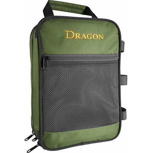 Dragon torba na akcesoria i przypony