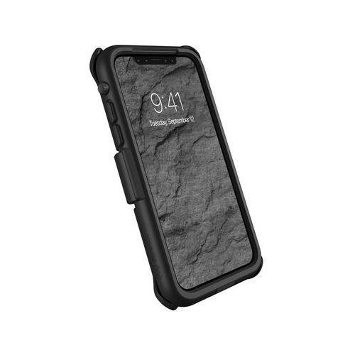 Speck Presidio Ultra Etui Pancerne iPhone Xs / X (Black)