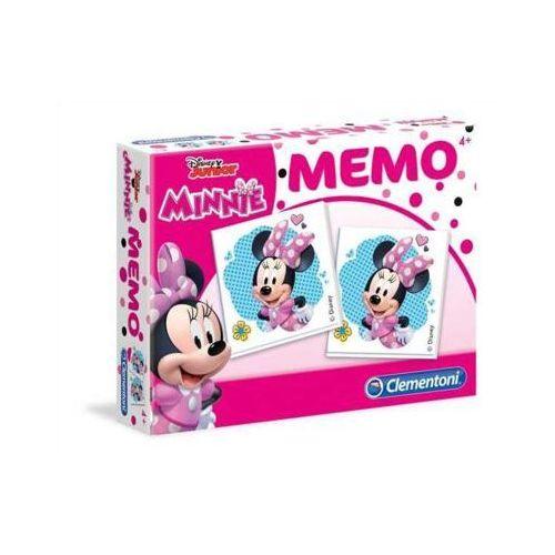 Memo Minnie (8005125134809)