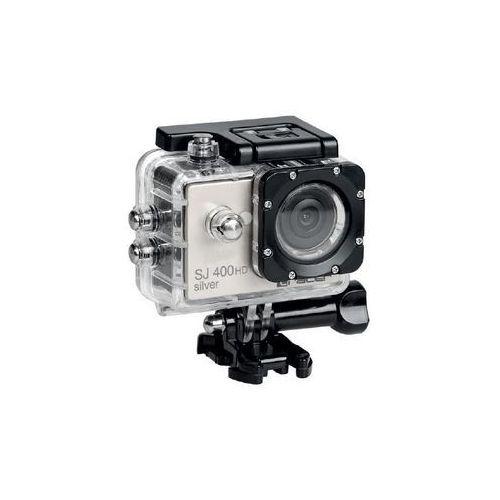 Kamera explore sj400 marki Tracer