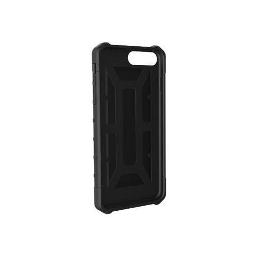 UAG Pathfinder Apple iPhone 6s/7/8 Plus czarny >> BOGATA OFERTA - SZYBKA WYSYŁKA - PROMOCJE - DARMOWY TRANSPORT OD 99 ZŁ!, kolor czarny