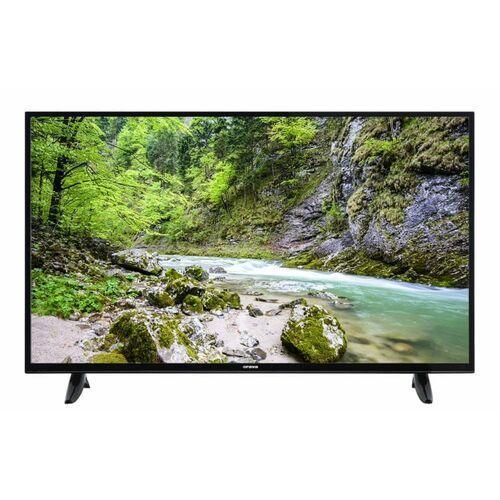 TV LED Orava LT-1120