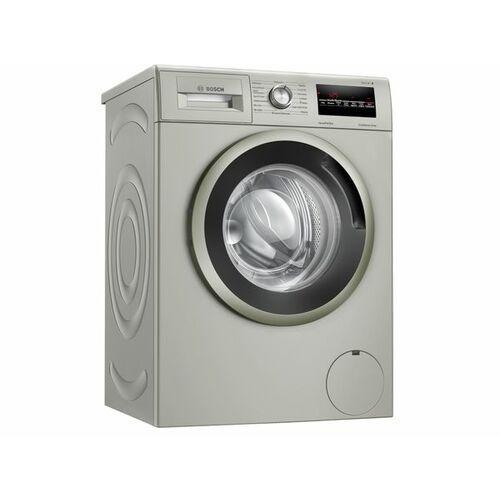 Pralka wan 242 skpl - wan242skpl - dostępny w ratach 0% marki Bosch