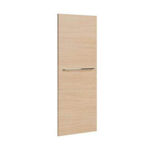 Drzwi do mebli łazienkowych REMIX DO POLSŁUPKA WYSOKIEGO SENSEA