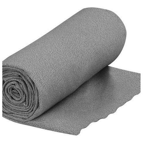 Ręcznik szybkoschnący ultralekki AIRLITE Towel szary (9327868099801)