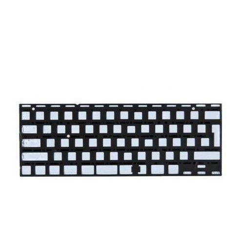 Podświetlenie klawiatury PL/UK MacBook Pro 15 Retina A1398