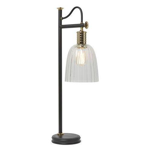 Lampa stołowa DOUILLE TL BPB DOUILLE/TL BPB - Elstead Lighting - Rabat w koszyku