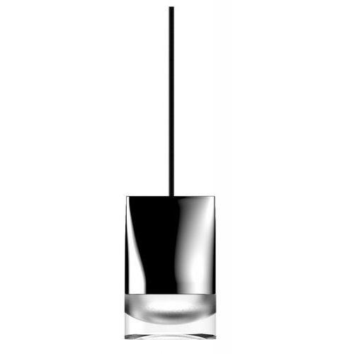 Orlicki design Melo s cromo lampa wisząca ** rabaty w sklepie **
