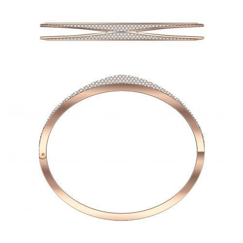 fe858c1e22d84 Biżuteria Ceny: 387.9-1023.72 zł, ceny, opinie, sklepy (str. 1 ...