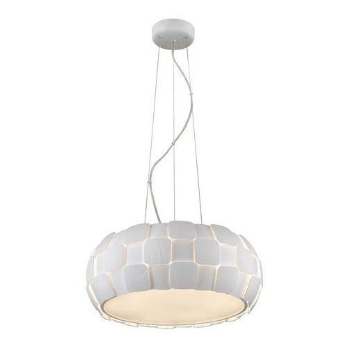 Zuma line Lampa wisząca sole 46cm p0317-05h-s8a1