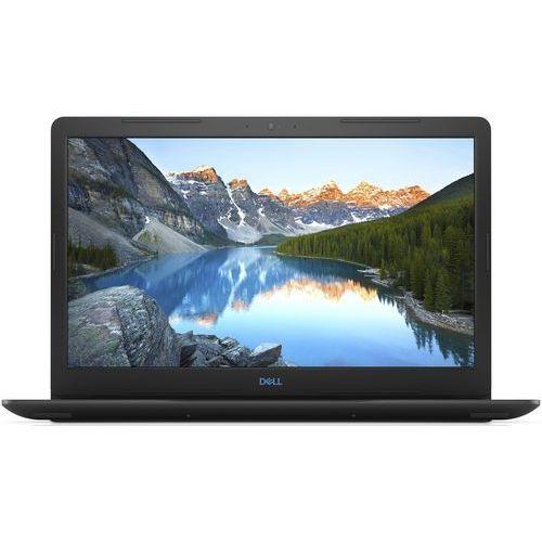 Dell Inspiron 3779-6899