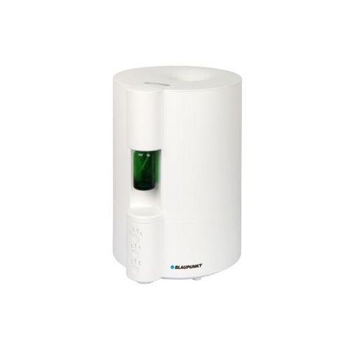 Nawilżacz ultradźwiękowy aha501 marki Blaupunkt