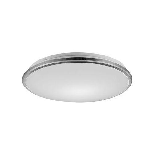Zuma line 12080021 bellis lampa sufitowa, 12080021