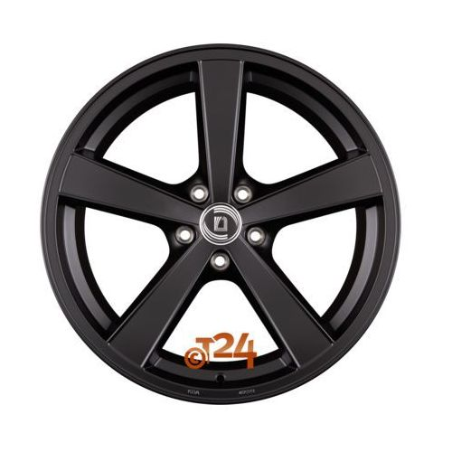 Felga aluminiowa Diewe Wheels TRINA II 17 8 5x112 - Kup dziś, zapłać za 30 dni