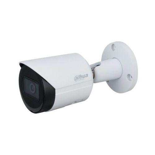 Kamera IP Dahua IPC-HFW2431S-S-0280B-S2- Zamów do 16:00, wysyłka kurierem tego samego dnia! (6939554975769)