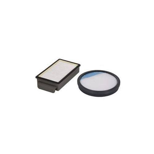 Rowenta Hepa filtr do odkurzaczy zr005901 (3221613016609)