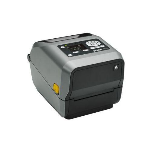 Zebra ZD620D