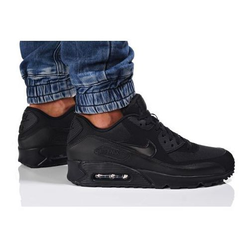 Buty air max 90 essential 537384-090, Nike, 41-47