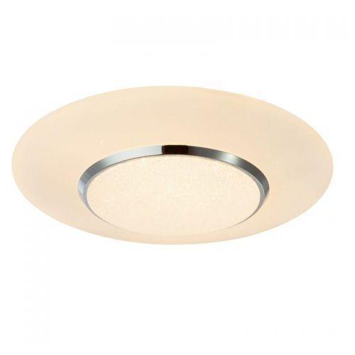 Globo lighting Candida plafon 48311-48