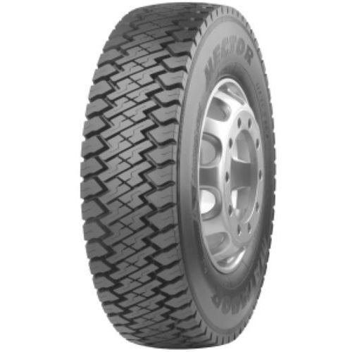 Matador dr1 hector 285/70 r19.5 144/143m -dostawa gratis!!! (4050496479589)