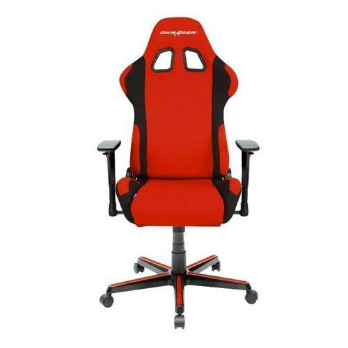 Dxracer Fotel oh/fh01/rn tekstylny