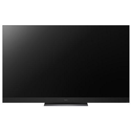 TV LED Panasonic TX-55GZ2000