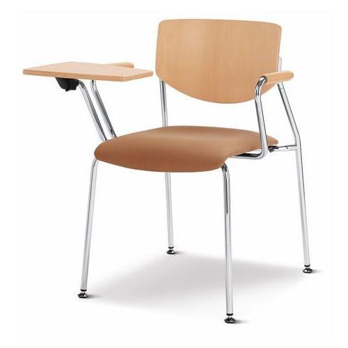 Krzesło VIM SIMPLE V2S P16