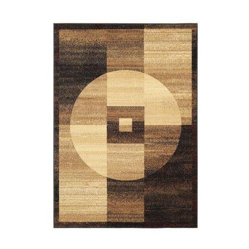 Dywan JOTORI brązowy 200 x 300 cm (5901760176750)