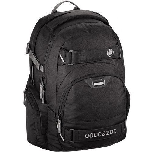 Coocazoo plecak carrylarry ii - (001298860000) darmowy odbiór w 20 miastach!