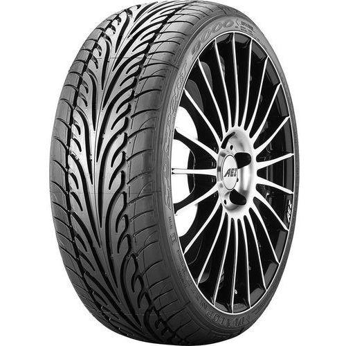 Dunlop SP Sport 9000 185/50 R16 81 V