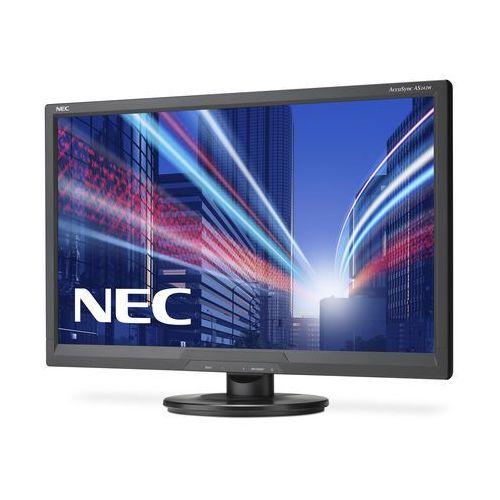LED NEC AS242W