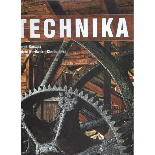 Technika (176 str.)