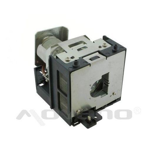 Lampa do projektora sharp xr-10x, xr-hb007 marki Movano