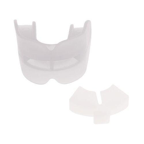 Ochraniacz szczęki SPOKEY Keiga II 830613 (5901180306133)