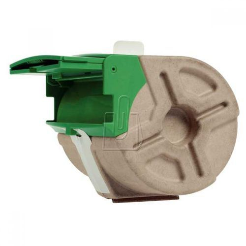 Kaseta z samoprzylepną papierową taśmą do drukowania etykiet LEITZ Icon 39 mm