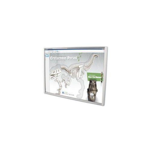 Tablica interaktywna Smartboard M680V 2 lata gwarancji