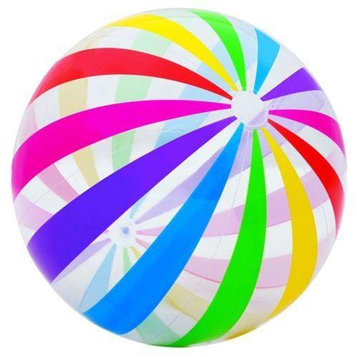 Piłka Jumbo 107 cm - produkt z kategorii- Piłki dla dzieci