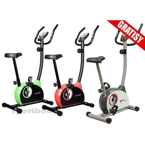 HS-2070 marki Hop-Sport z kategorii: rowery treningowe