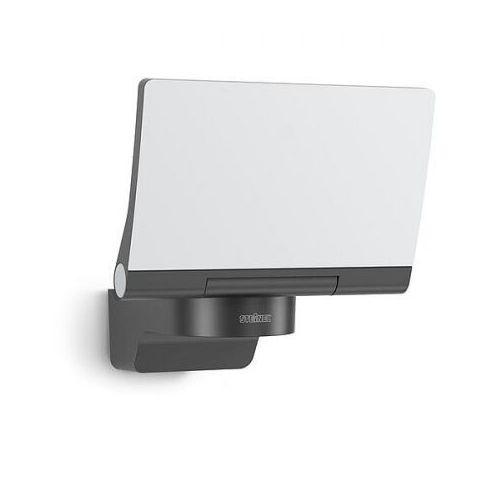 Naświetlacz XLED 14,8W Grafit Home Steinel ST033095, ST033095