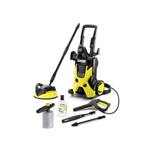 OKAZJA - Karcher K5 Home