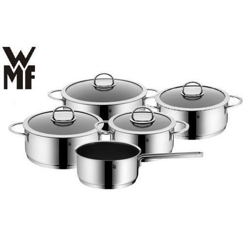 WMF VIGNOLA - komplet garnków 5 części, powłoka non-stick (4000530687258)