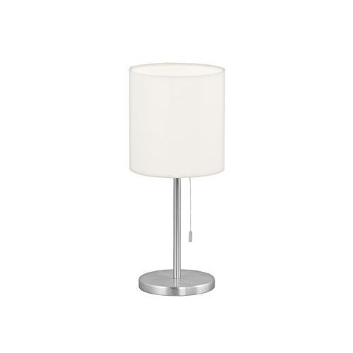 82811 - lampa stołowa sendo 1xe27/60w/230v marki Eglo