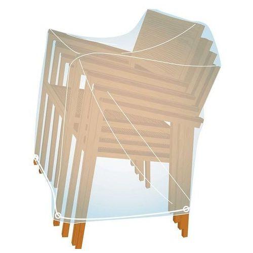 Campingaz pakiet ochronny dla 4 krzeseł piętrowych (3138522103804)